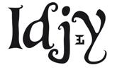 IDJY.fr – Accompagnement en développement personnel et professionnel avec Eve GALLOIS