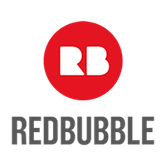 Acheter chez Redbubble - Shop from Redbubble