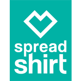 Acheter sur Spreadshirt - Shop from Spreadshirt